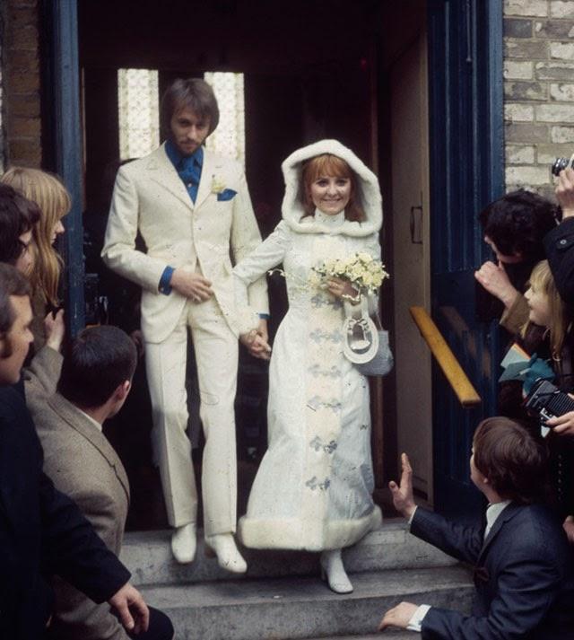 Jon guenther wedding