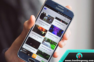 Best Video Player Apps on Android Free 2017