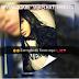 تحميل تطبيق  Download instasquare-e-snapchat-effectsAPK