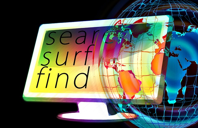 Make Money From Surfing The Internet