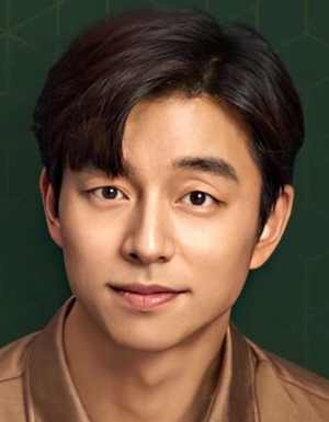 Seo Bok (2020) Cast, Synopsis & Release date