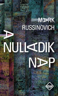 https://moly.hu/konyvek/mark-russinovich-a-nulladik-nap