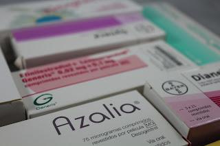 Tomar a pílula com 10 minutos de diferença tem risco de engravidar?