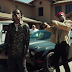 """Video: Rich The Kid Feat. YG """"Mo Paper"""""""