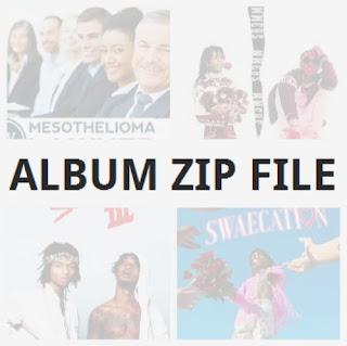 Handlooksmens — hip hop albums download free.