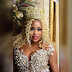 Beautiful Wife of Fani-Kayode Shares Adorable Photos to celebrate her birthday [ See Her Husband's Reaction]