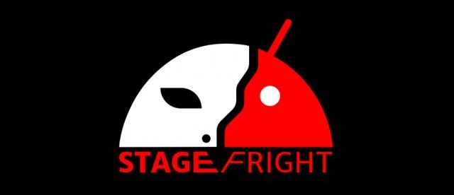 "The ""StageFright"" vulnerabilities could allow someone to take control of your Android device merely by sending a multimedia message. Here is how to check for and apply updates."