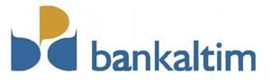 Lowongan Kerja Terbaru Bank BPD Kaltim Bulan Juni 2015