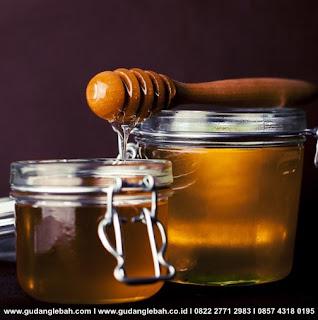 madu untuk puasa, madu untuk berbuka puasa, manfaat madu untuk puasa, khasiat madu untuk puasa, madu untuk buka puasa madu puasa, manfaat madu untuk buka puasa, manfaat madu untuk orang puasa, madu dan puasa madu saat puasa, minum madu saat berbuka, madu untuk sahur, manfaat madu untuk berbuka