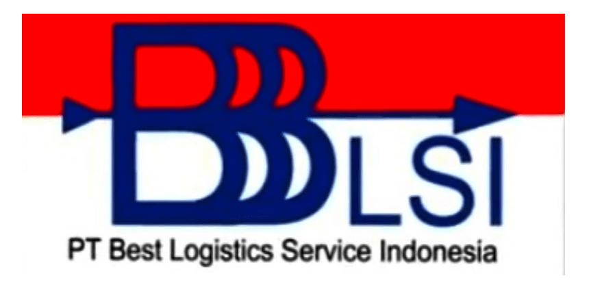 Info Lowongan Kerja Delta Silicon PT Best Logistics Service Indonesia Cikarang