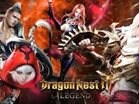 Download Game Dragon Nest 2 Legend Apk Full Version