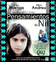 Pensamientos de Nil (Nil's Thoughts)