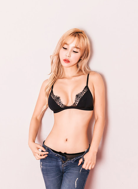 4 Lee Ji Na  - very cute asian girl-girlcute4u.blogspot.com
