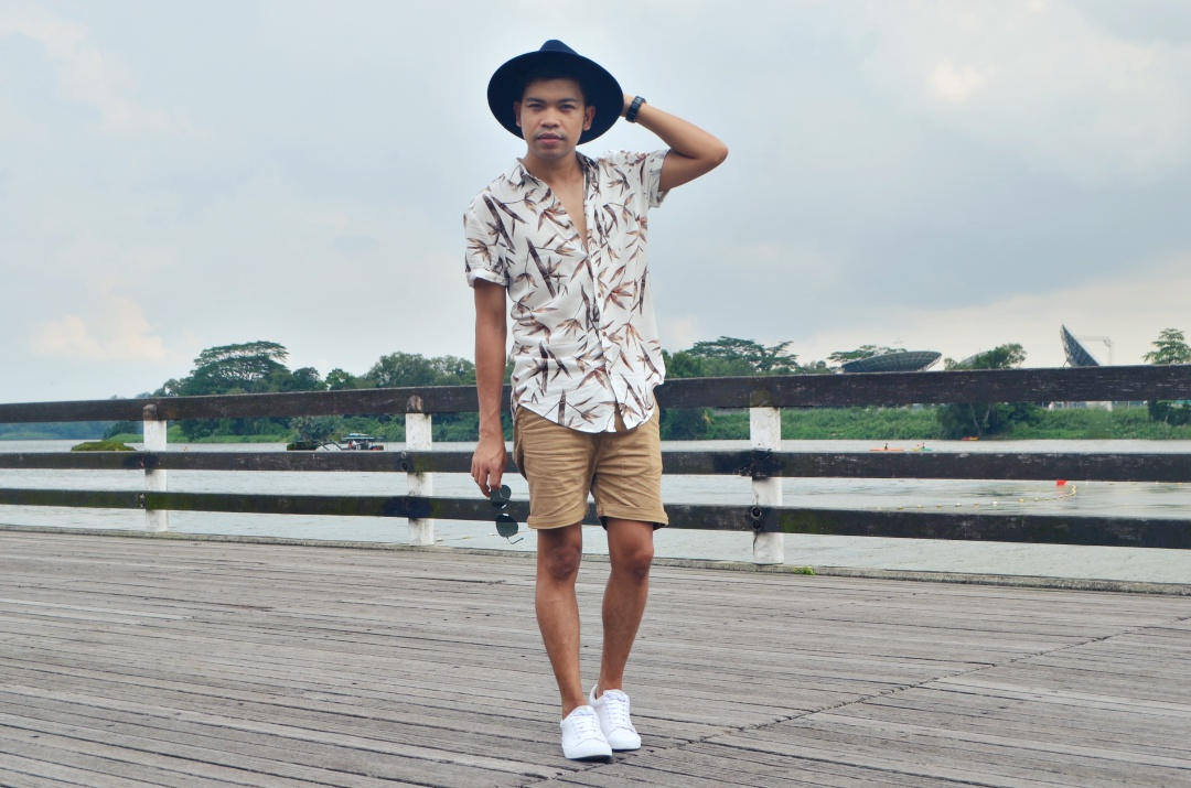 top-cebu-male-fashion-blogger-almostablogger-8.jpg