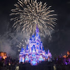 Walt Disney World Raises Ticket Prices