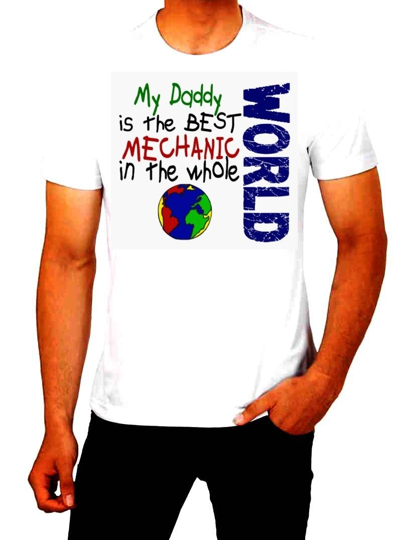 T Shirt Quotes For Mechanical Engineers Carrerasconfuturo Com