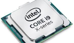 Seri Terbaru : Intel Core i9 Dengan Processor 18-Core, Simak Kehebatannya !