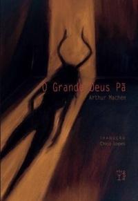 blog literario-livros