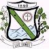 ANO XII - Nº 773 - LUIS GOMES RN, Sexta-feira, 24 de fevereiro de 2017