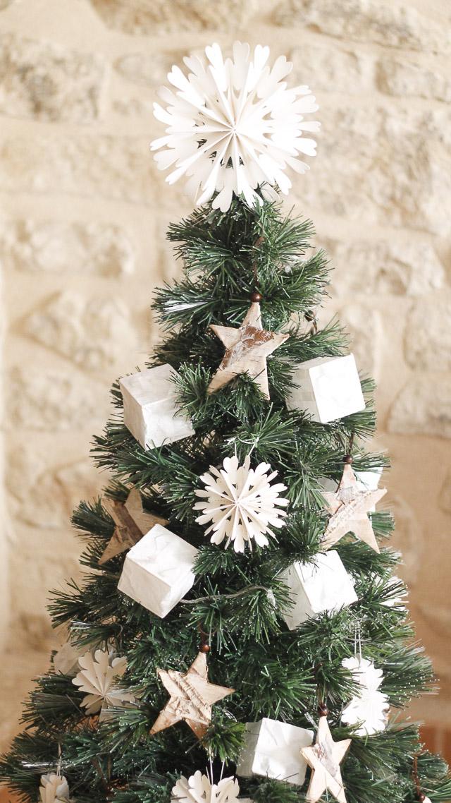 navidad árbol decoración decor christmas tree xmas