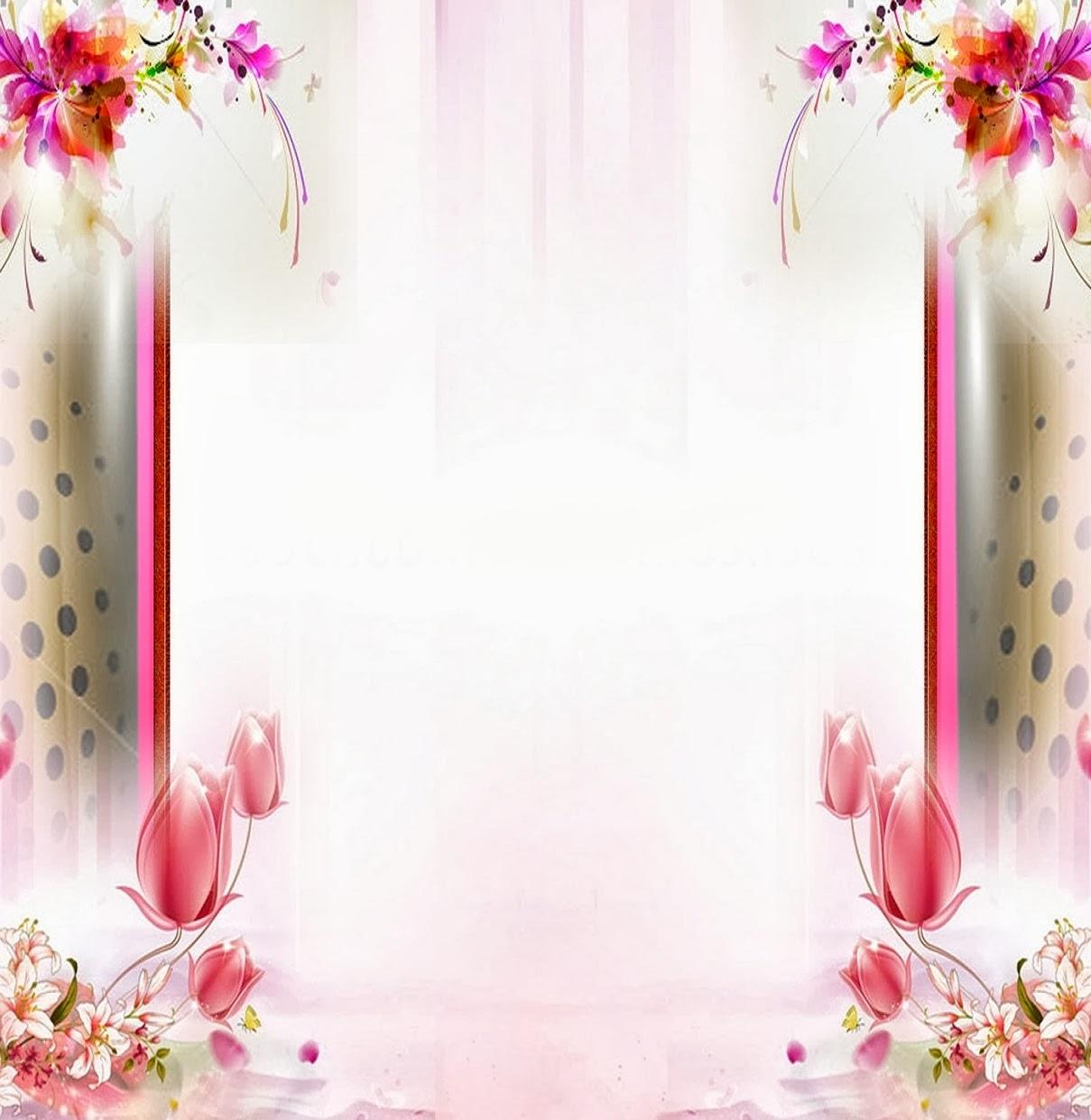 Download 86 Background Cantik Dan Keren Gratis Terbaik
