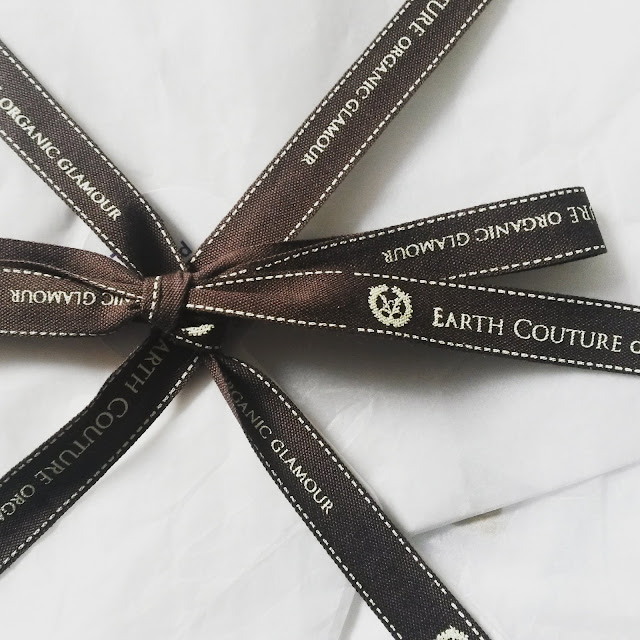 Earth Couture