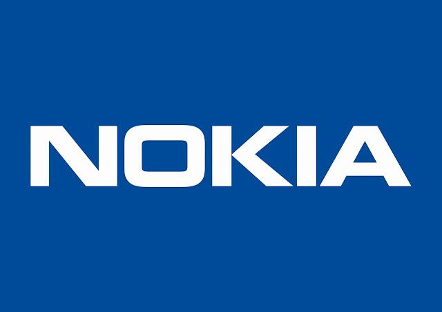 Nokia está pronta para um retorno ao mundo dos smartphones, novos relatórios sugerem