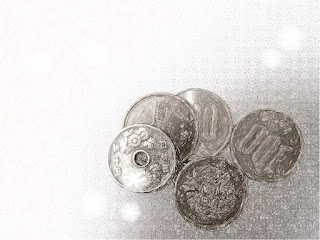 育休中にもらえたボーナス(賞与)大公開☆もらえたうえに引かれる税金少なく手取りが多買ったんです!
