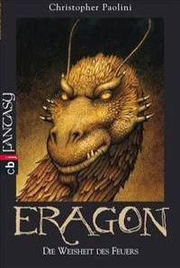http://www.randomhouse.de/Buch/Die-Weisheit-des-Feuers-Eragon-3/Christopher-Paolini/e141988.rhd