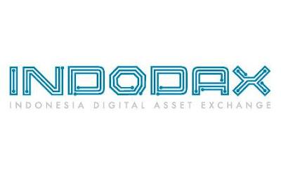 Tutorial Lengkap Cara Daftar Akun Indodax dengan Cepat dan Mudah Terbaru 2019