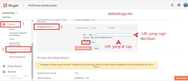 Ulasan mengenai resiko menghapus artikel yang sudah diterbitkan. Bagaimana cara mengatasinya dan langkah tepat agar blog terhindar dari reputasi buruk dimata mesin pencari. abiebdragx. error 404 page not found. Crawl Error, Bounce Rate.