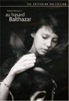 Watch Au hasard Balthazar Online Free in HD