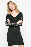 rochii-dama-casual-online-haily's12