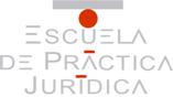 Eligen a la Escuela de Práctica Jurídica como uno de los mejores centros educativos de 2017.