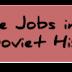 Russian Online Advert Jobs