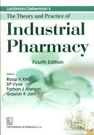 Clinical Pharmacy Roger Walker Pdf