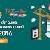 6 chiến thuật xây dựng hệ thống link cho website nhỏ năm 2016
