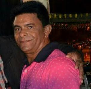 Morre cantor Jú da dupla Tony e Jú