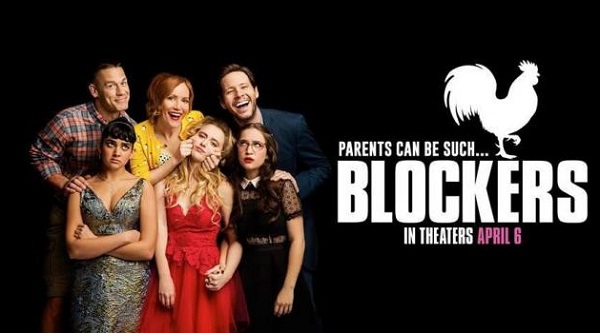 film april 2018 blockers