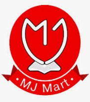 LOKER Cashier & Staf Gudang MJ MART PAYAKUMBUH JANUARI 2019
