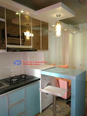 design-interior-2-bedroom-terbaru-kalibata-city