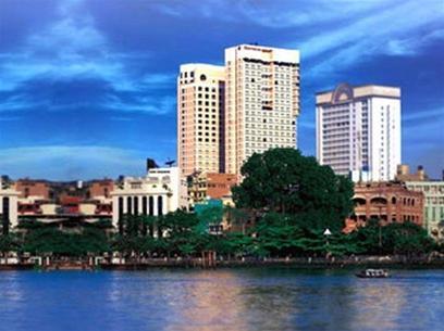 Sheraton Ho Chi Minh