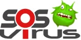 https://www.sosvirus.net/