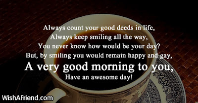 good-morning-motivational-messages-for-friends