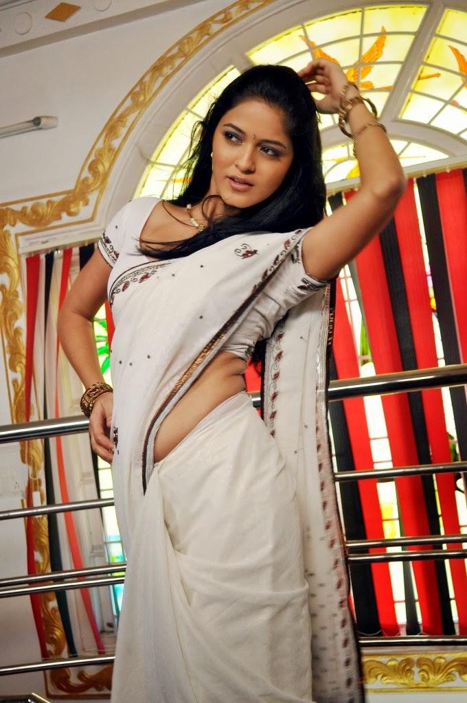 S Telugu Romantic Movies