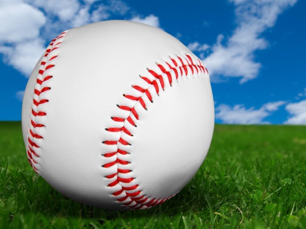 Sports HD Wallpapers, Sports Desktop Backgrounds