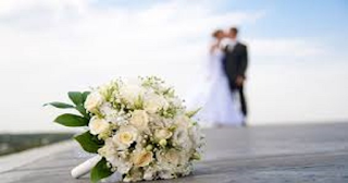 Χαμός σε γάμο στην Λάρισα: Η καλεσμένη έπαιρνε τα φακελάκια του ζευγαριού