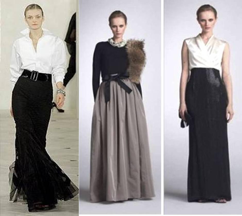 f4b6e96d64 FLC049 Pleated Skirt Faldas Mujer Moda 2018 Befree Faldas Largas Elegantes  Black Skirt Saia Feminina Ropa Mujer Skirt Summer