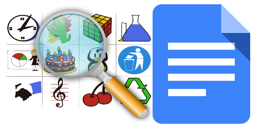 clipart on google slides - photo #12