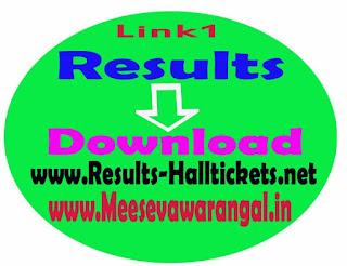 Krishna Kanta Handiqui State Open University MMC III Sem 2016 Exam Results